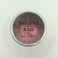 SminkArtときめくペイント(R020)