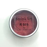 SminkArtときめくペイント(R019)