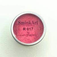 SminkArtときめくペイント(R017)