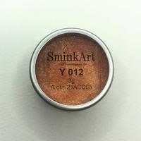 SminkArtときめくペイント(Y012)