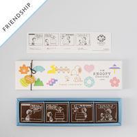 SC-004-06 タブレットショコラ 友情 ほうじ茶