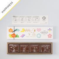 SC-006-02 タブレットショコラ 小さな幸せ キャラメル