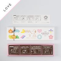 SC-003-06 タブレットショコラ 恋 ほうじ茶