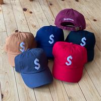 11th ANIVERSARY  SNOOUP CAP