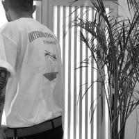 SNOOUPオリジナルTシャツ