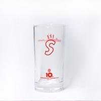 Glass  L