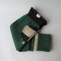 [tamaki niime] only one モヘBOSO(wool)BO-W010