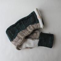 [tamaki niime] only one BOSO(wool)BO-W006