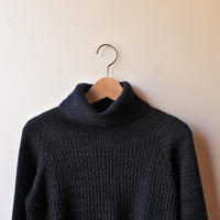 [tamaki niime TO-W017] TO すう wool
