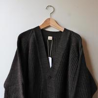 [tamaki niime CA-W004] CA knit さゆ wool