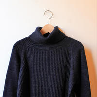 [tamaki niime TO-W014] TO すう wool