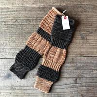 [tamaki niime] boso wool bo-w-002