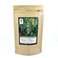 【長良杉茶】8個入り(8〜16リットル分|毎日飲んで半月〜1ヶ月分)