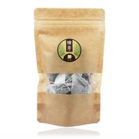 【東濃檜茶】1杯用ティーバッグ・10包入(10杯分)