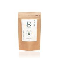 【長良杉茶】8個入り(8〜16リットル分|毎日飲んで2週間〜1ヶ月分)