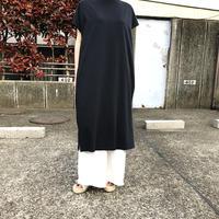 "30s/- Jersey dress ""3color"" [201927595]"