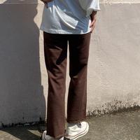 Cut leggings pants  [211917837-1]