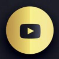 YouTubeチャンネル登録者 システム 500人追加