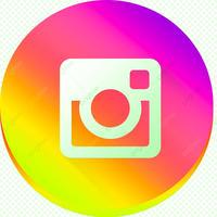 Instagram日本人フォロワー【MIXプラン】200人