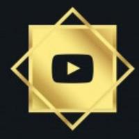 YouTube日本からの再生回数 1000再生