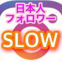 インスタグラム日本人フォロワー150人 ゆっくり増やす