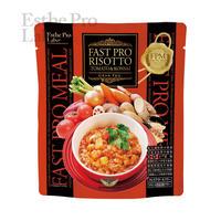 ファストプロリゾットトマト&根菜(12袋セット)