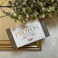 プロトングランプロ(60粒入)