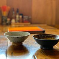 宮城陶器ジューシーマカイ