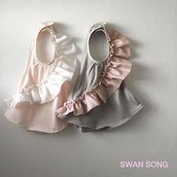 【ビブシィガールズ SWAN SONG】BS-20181