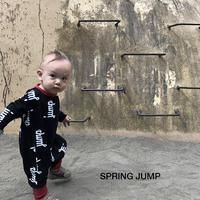 【ビブパ エフビー SPRING JUMP】FB-20060