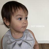 【ビブシィガールズ DOT RIBBON】BS-20301