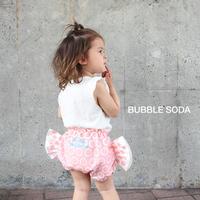 【キャンディブルマーBUBBLE SODA】BA-10062