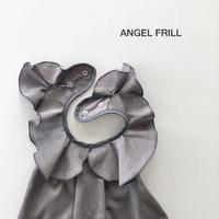 【ビブシィガールズ ANGEL FRILL】BS-20271