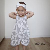 【ビブパ クロシィSTAR JAM】CL-10010