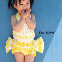 【キャンディブルマーKIWI BOMB】BA-10071