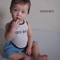 【ビブシィ BOY&GIRL】BS-14011-21