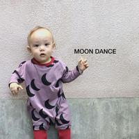【ビブパ エフビー MOON DANCE】FB-20040
