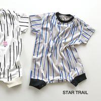 【ビブパ エフビー STAR TRAIL】FB-10030