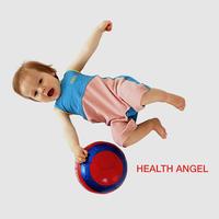 【ビブパ スポーツライン HEALTH ANGEL】B-SL2