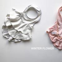 【ビブシィガールズ WINTER FLOWER】BS-20131
