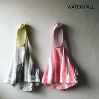【ビブシィ WATER FALL】BS-10061