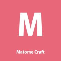 Matome Craft