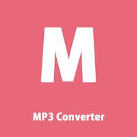 MP3コンバーター