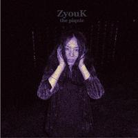 THE PIQNIC 'ZyouK'