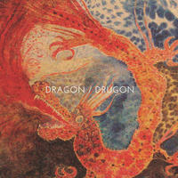 DRUGON 'DRAGON'