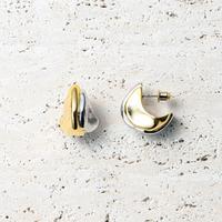 Union pierce (2P) (mix color)