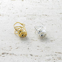 Ethical parts wire ring