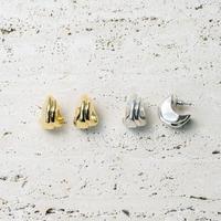 Union pierce (2P) (one color)