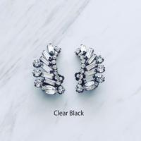 Air bijou ear clip