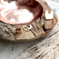 Stone tool ring